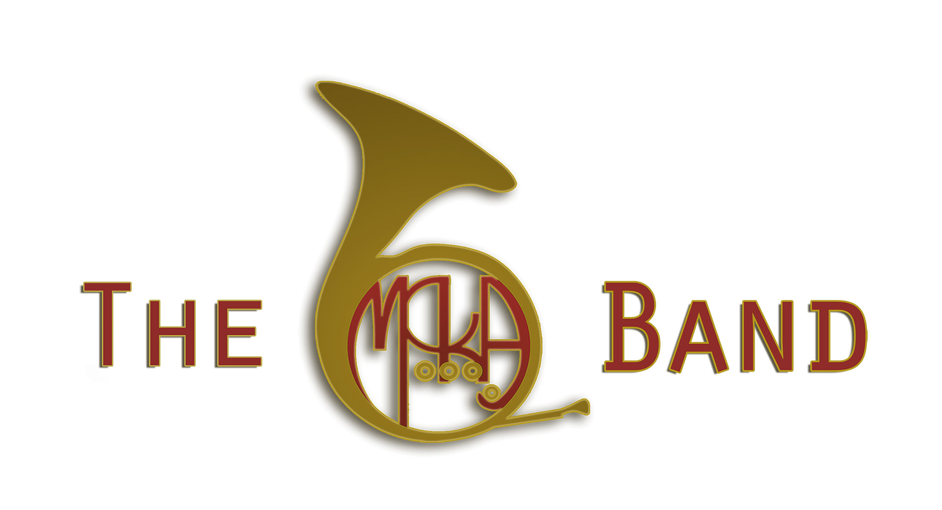 THE-MOKA-BAND-LOGO