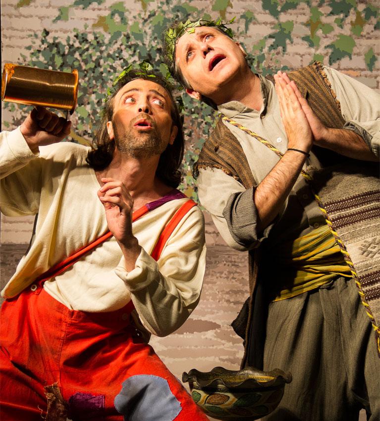 eirini-actors-3-850(9)