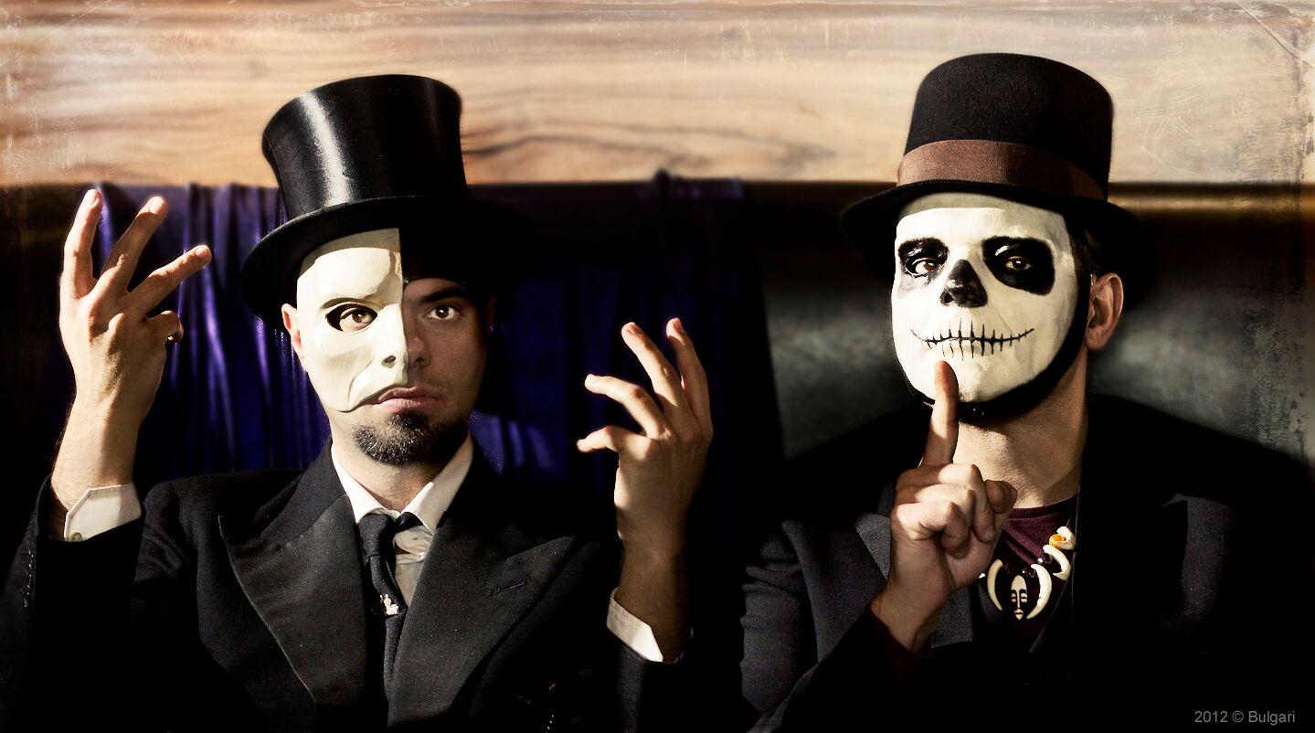 Duett masks_preview